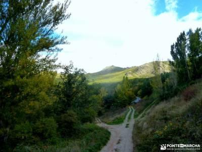 Cerrón,Cerro Calahorra_Santuy;diccionario montaña palabras relacionadas con la montaña Términos